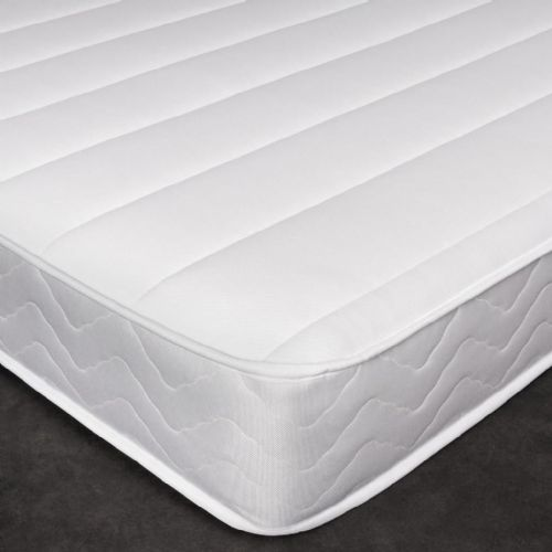 Airsprung Sprung Memory Single Size Mattress